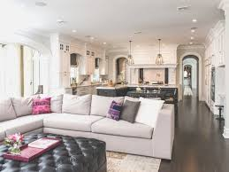 transitional decorating ideas living room elegant transitional living rooms luxury transitional decorating