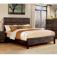 bed frames target on king size bed frame with fresh california