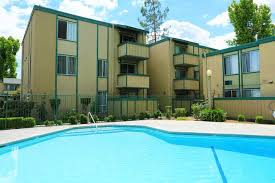 3 bedroom apartments in fresno ca village at ninth apartments in fresno ca