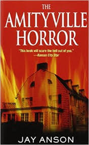 Halloween Books For Adults 2017 by 11 Scary Books To Read Before Halloween