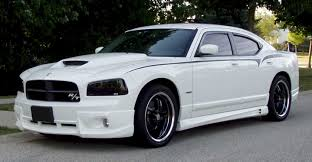Dodge Challenger Modified - dodge charger price modifications pictures moibibiki