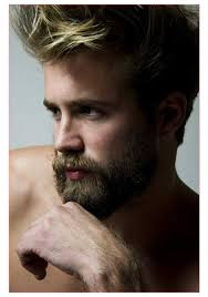 hairstyles for men with long thin hair together with tom bull