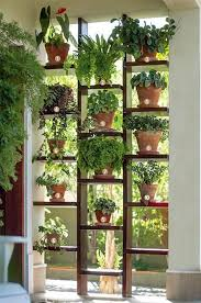Creative Containers For Gardening 25 Creative Herb Garden Ideas For Indoors And Outdoors Herbs