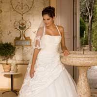 brautkleider kassel brautmoden bräutigam moden brautkleider hochzeitsanzug