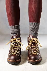 mountain light mojave brawler danner mountain light boots coltford boots