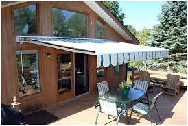 Window Awnings Lowes Aluminum Patio Covers Lowes