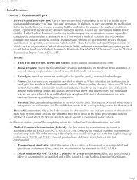 federal register general technical organizational conforming