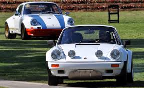 rothmans porsche 911 porsche sc rs archive early 911s registry