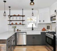 Shabby Chic Shelf Brackets by Diy Kitchen Shelving Ideas Kitchen Shabby Chic Style With Shelf