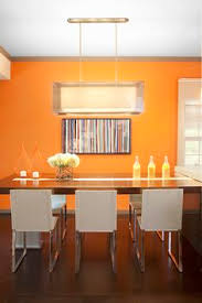 fabulous burnt orange paint colors room will makes lively your