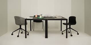 des bureau des chaises et des fauteuils de bureau aussi esthétiques que