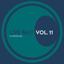 Phish Bathtub Gin Chords by Livephish Com Download Phish Live Bait Vol 11 Mp3 And Flac