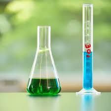 Đáp án đề thi 2012  Đề thi học kì 2 môn Hóa lớp 8
