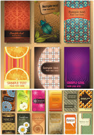 templates vector graphics blog page 36
