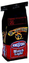 Kingsford Match Light Charcoal Minutegrocery Com Shop In A Minute
