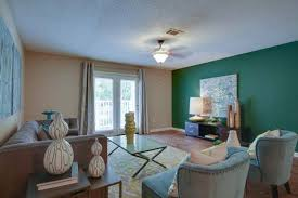 one bedroom apartments in starkville ms avalon apartments 103 eudora welty dr starkville ms rentcafé