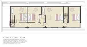 Loft Apartment Floor Plans Loft Apartment Vine Street Studios