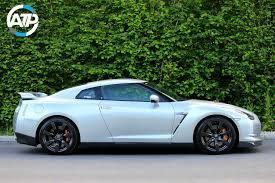 nissan gtr black edition blue used 2009 nissan gt r black edition for sale in bucks pistonheads