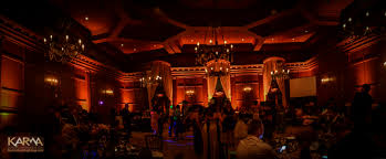 villa siena floor plans karma event lighting for weddings and special events