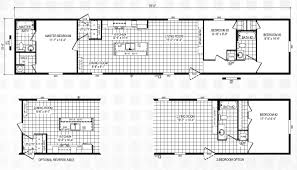 schult floor plans fusion 681 by schult homes for sale preferred homes