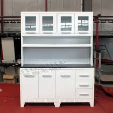 Buy Kitchen Furniture German Kitchen Cabinets