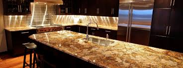 granite emporium bridgeview il