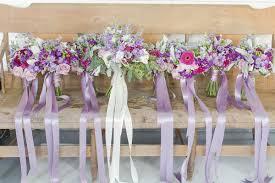 wedding venues in roanoke va wedding venues engaging sundara wedding venue terrific wedding