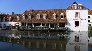 chambre d hotes wissant hotel de la plage wissant voir les tarifs 72 avis et