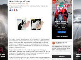 popular design news of the week july 31 2017 u2013 august 6 2017