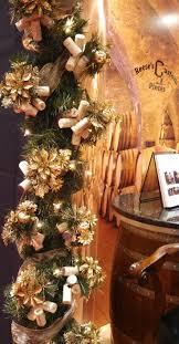 best 25 cork garland ideas on pinterest diy christmas tree