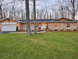 homes on the great lakes for less than 350 000 coastal living