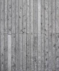 texture old wood planks fence grey planks lugher texture library