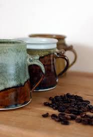 296 best glazing images on pinterest ceramic pottery pottery