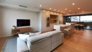 is the grand designs 1600 rental in ponsonby value for money
