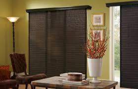Blinds Shutters And More Cellular Window Blinds U0026 Shades For Your Jacksonville Home