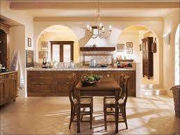 kitchen tuscany kitchen colors italian country decorating style