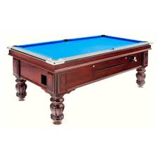 how to refelt a pool table video home cue power billiards australia