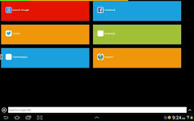 web browser apk best fast web browser apk for bluestacks android apk