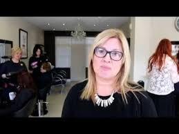 jaxs hairstyle elaine from jax s hair salon explains how gavin barwell helped her