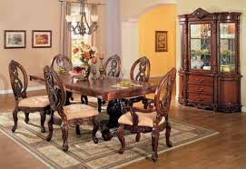 Pennsylvania House Cherry Dining Room Set Furniture Cherry Dining Room Sets Used Cherry Dining Room Sets