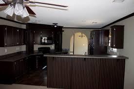 beautiful mobile home interiors mobile homes designs homes ideas idee di design per la casa
