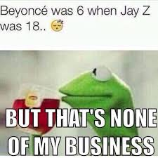Funny Kermit Memes - funny kermit the frog memes jokes etc nigeria