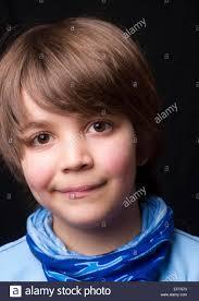 age 8 years portraits headshot eight year boy child age 8