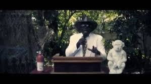 U Mad Or Nah Meme - bishop bullwinkle hell 2 da naw naw lyrics genius lyrics
