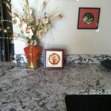 best 25 cold spring granite ideas on pinterest gray and white