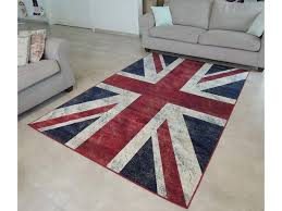 chambre des angleterre tapis angleterre