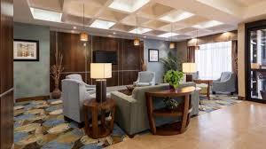 Comfort Suites Sarasota Hotel Comfort Suites Lafayette La 2 United States From Us