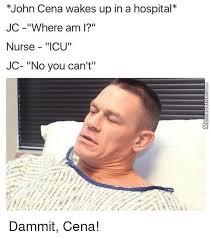 Memes De John Cena - 20 john cena memes thug life meme