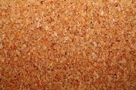 Cork Material Cork Material