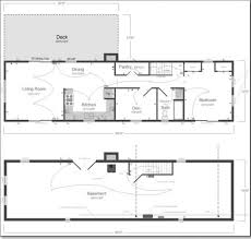 federal style house plans modern ranch house plans anacortes associated designsederal